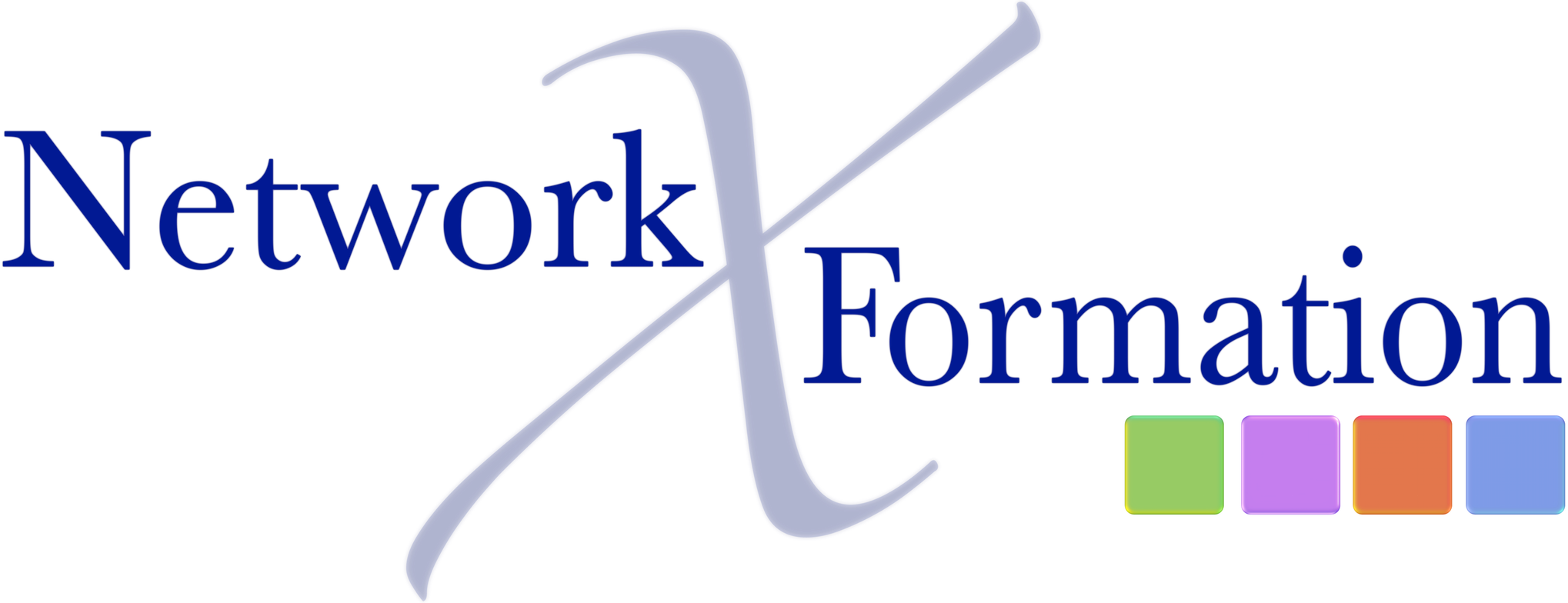 Network Formation